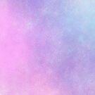 Purple Haze by Jordan Hughbanks