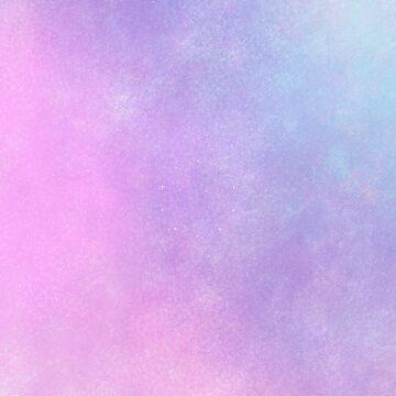Purple Haze by JordanHughbanks