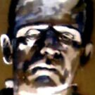 Karloff Dyptich Panel 1 by 1073