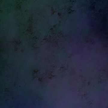 dark by JordanHughbanks