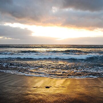 Sunrise by galziariart