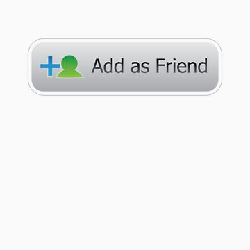 Add as Friend von shanahben