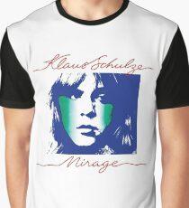 Schulze Mirage Graphic T-Shirt