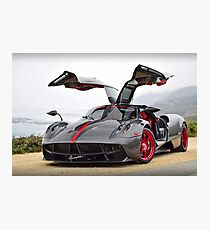 Pagani: Gifts & Merchandise | Redbubble