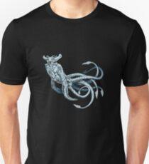 subnautica Unisex T-Shirt