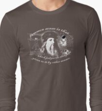 leonardo T-Shirt
