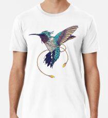 Hummingbird Premium T-Shirt
