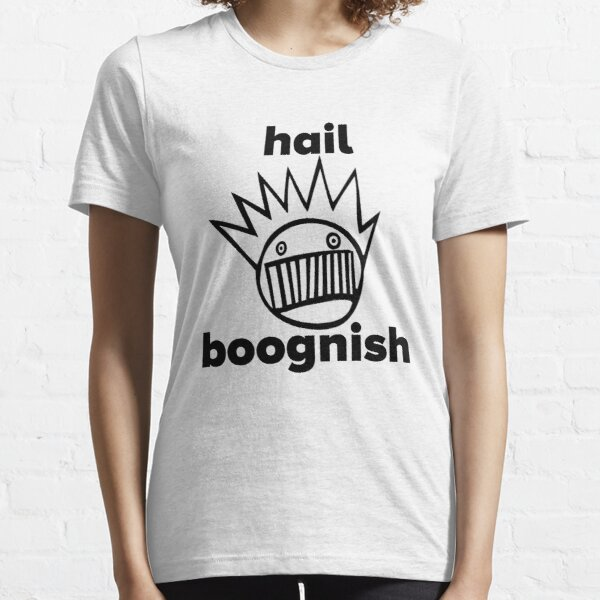 Ween Hail Boognish! Essential T-Shirt