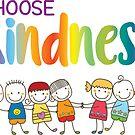 Choose Kindness by RippleKindness