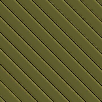 Upholstery Pattern 13, Green by SummerAndSun