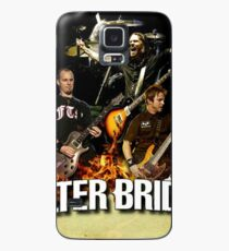 alter bridge tour 2018 Case/Skin for Samsung Galaxy