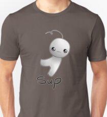 Sup Guy Unisex T-Shirt