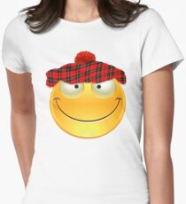 Donald the Lovable Scot T-Shirt