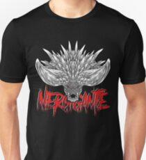 Nergigante - Monster Hunter World Unisex T-Shirt