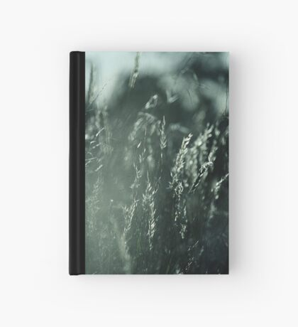 The Wind Cries Mary Hardcover Journal