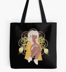 angie yonaga Tote Bag