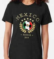Croacia señora T-Shirt camiseta-mini WM torneo fútbol 2018 nombre /& nº