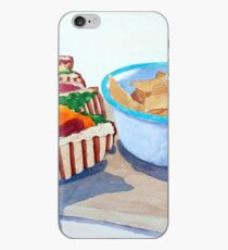 The Westport Club iPhone Case