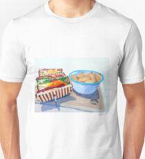 The Westport Club Unisex T-Shirt