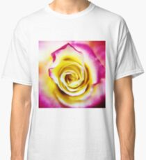 A Touch of Pink  Classic T-Shirt