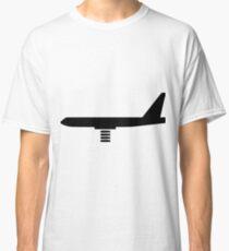 Bomber Classic T-Shirt