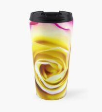 A Touch of Pink  Travel Mug