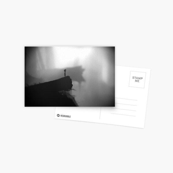 Limbo Postcard