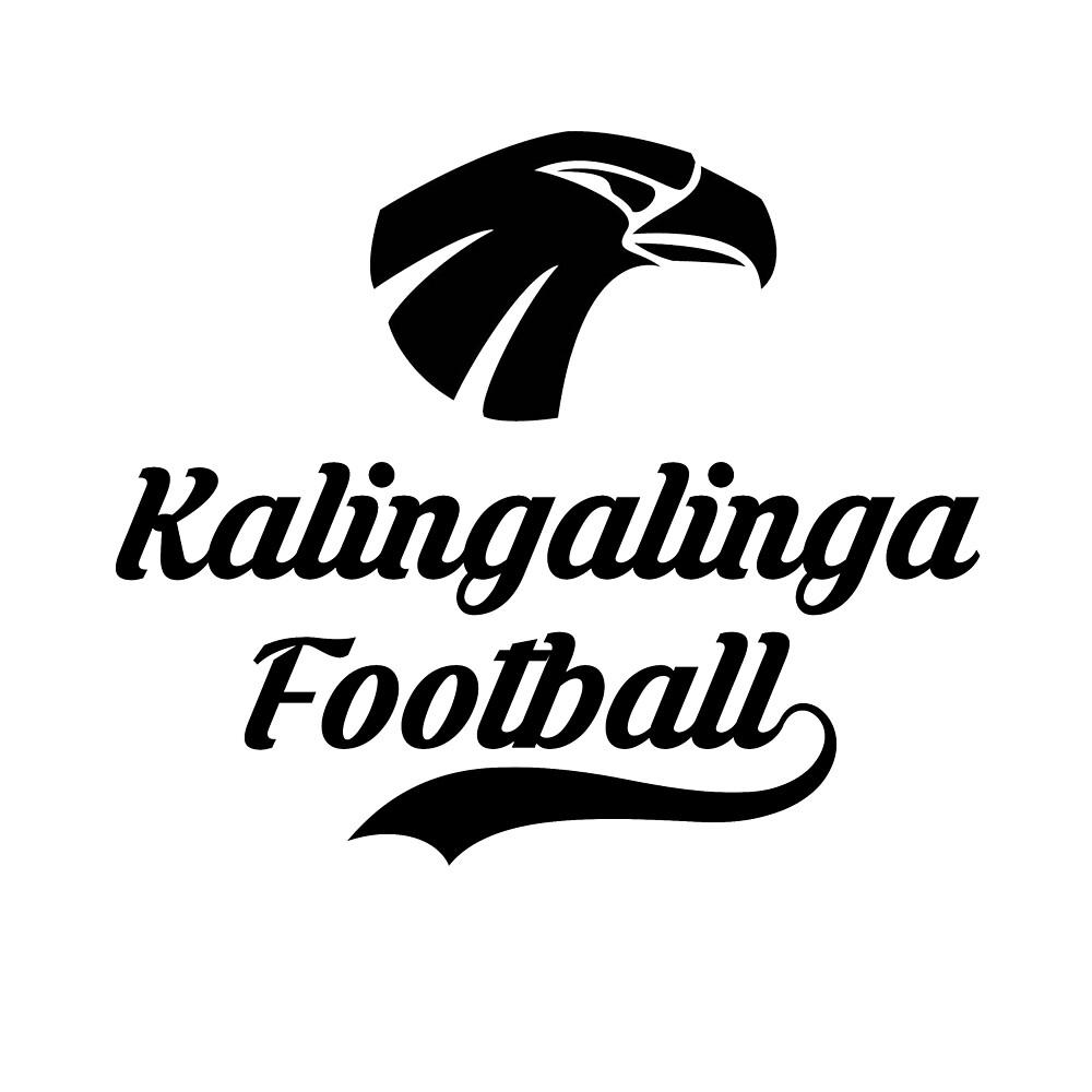 Kalingalinga Football by africaontheball