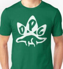 Dinosaur Protection Group Unisex T-Shirt