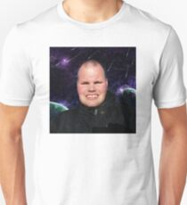 Frankie MacDonald  Unisex T-Shirt