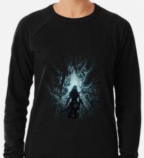 Horizon Cauldron Lightweight Sweatshirt
