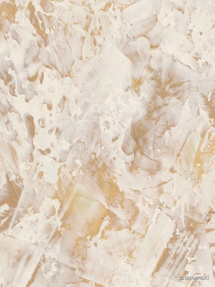 Surface by znamenski