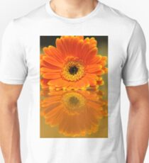 Double Orange T-Shirt