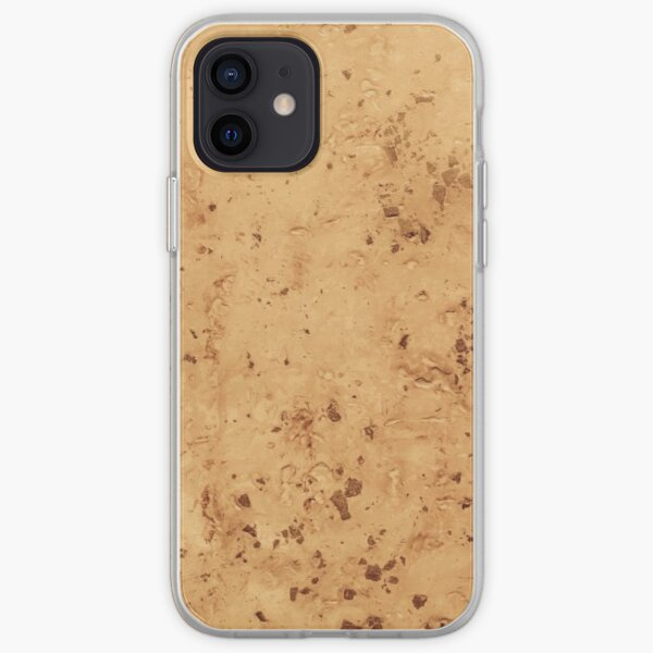 Surface iPhone Soft Case
