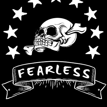 FEARLESS by SkateWorld