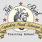 FPEHT Training School by jamiechall