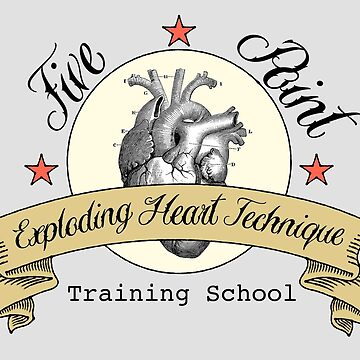 FPEHT Training School by jamiechall