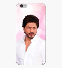 I am Rukhster iPhone Case