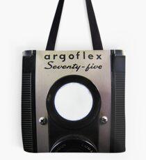 Argoflex Seventy Five Tote Bag