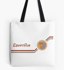 Egypt Air Tasche