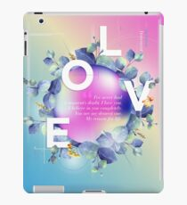 Love Poems For Her Gifts Merchandise Redbubble