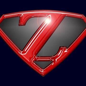 Super Z by Rabdomante