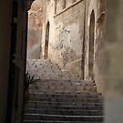 One day at   Palma Mallorca . © Dr.Andrzej Goszcz by © Andrzej Goszcz,M.D. Ph.D