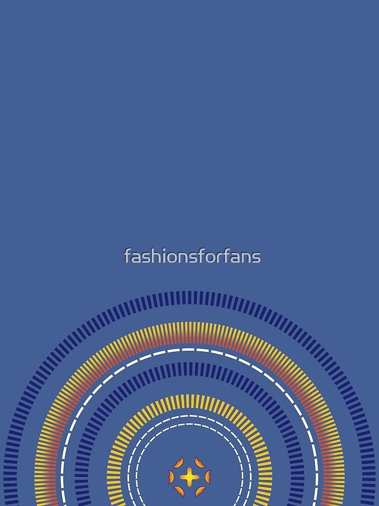Space Queen Sun by fashionsforfans