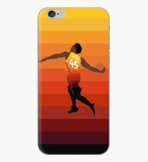 Spida Dunk 2 iPhone Case