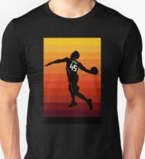 Spida Dunk 3 Unisex T-Shirt