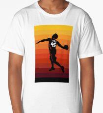 Spida Dunk 3 Long T-Shirt