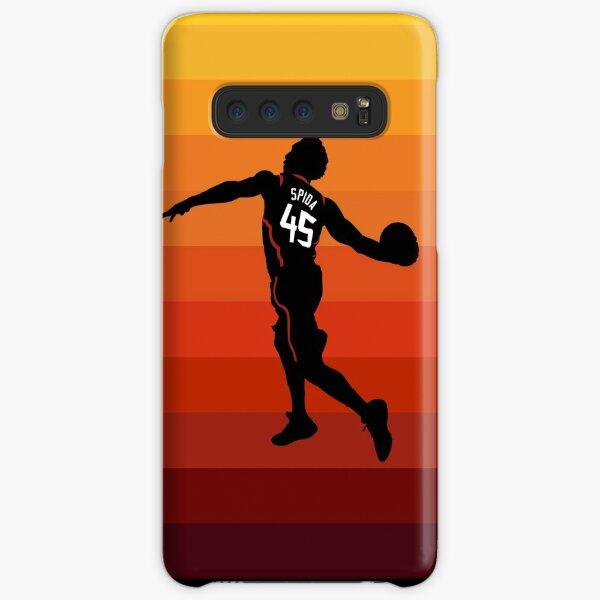 Spida Dunk 3 Samsung Galaxy Snap Case