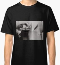 Moments With Max #2 Classic T-Shirt