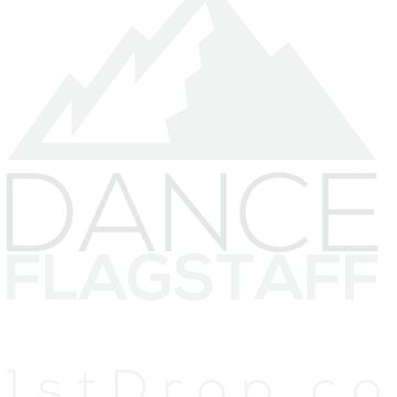 Dance Flagstaff Dark Background - 1st Drop Entertainment by 1stdrop